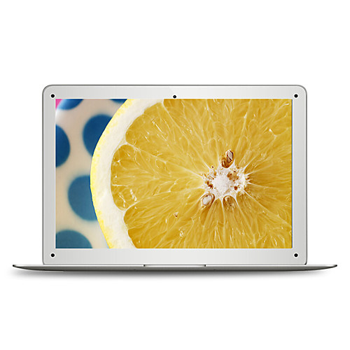 jumper ноутбук ноутбук i7 14-дюймовый Intel i7-4500u двухъядерный 4gb ddr3 128gb ssd windows10 intel hd 2gb от Lightinthebox.com INT