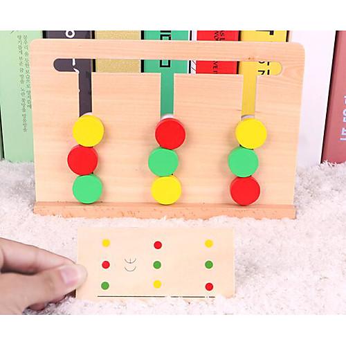 Образовательные игры с карточками Обучающие игрушки Монтессори Пазлы и логические игры Лабиринт Обучающая игрушка Образование Cool Детские фото