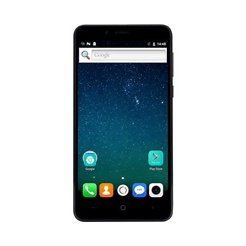 LEAGOO KIICAA POWER 5.0 дюймовый 3G смартфоны (2GB  16Гб 5 МП 8 МП Quad Core 4000mAh)