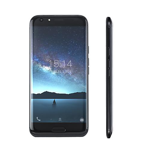 DOOGEE BL5000 5.5 дюймовый 4G смартфоны (4GB  64Гб 13 MP Octa Core 5050mAh)