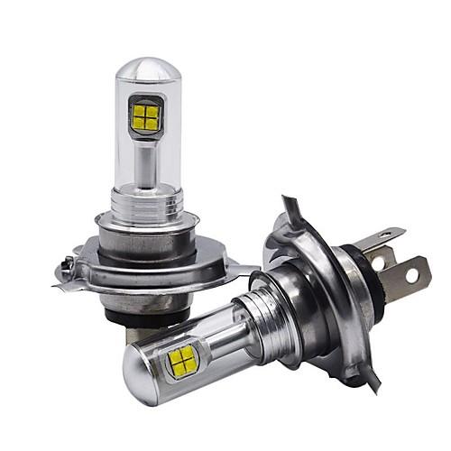 2017 новый светодиод от Lightinthebox.com INT