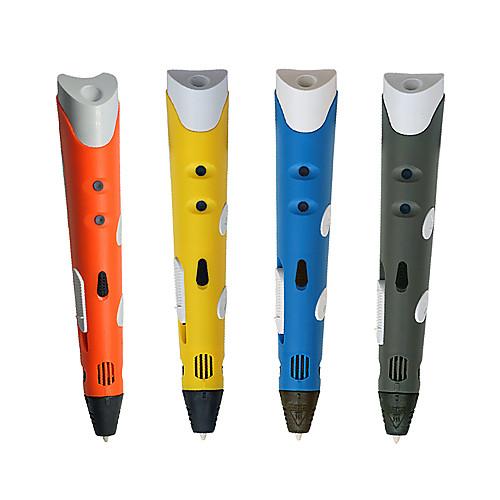 Dewang x1 3d печатная ручка первого поколения рисовальная ручка 1.75 мм абс для детей от Lightinthebox.com INT