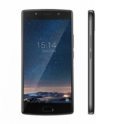 DOOGEE DOOGEE BL7000 5.5 дюймовый 4G смартфоны (4GB  64Гб 13MP Octa Core 7060mAh)