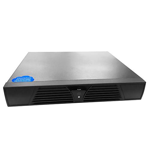 8ch полный 960h dvr и 4pcs наружная система дневного наблюдения камеры наблюдения камеры TVtvl 8 дней