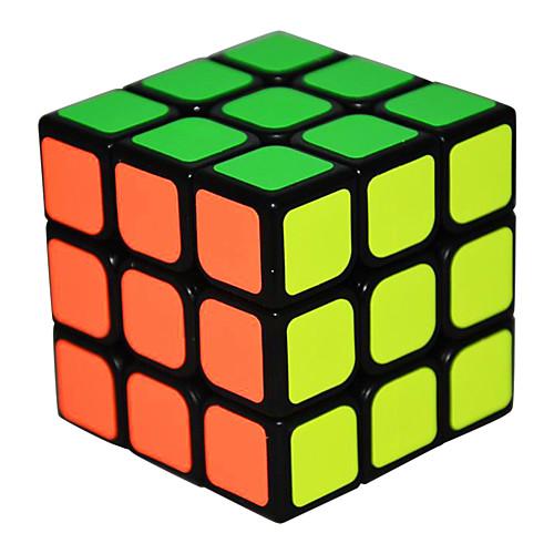 Кубик рубик QIYI Sail 6.0 164 Спидкуб 333 Кубики-головоломки Гладкая наклейка Квадратный Рождество День рождения День детей Подарок от Lightinthebox.com INT