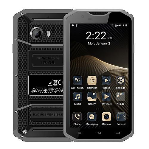 E&L W8 5.5 дюймовый 4G смартфоны ( 2GB  16Гб 8 МП Octa Core 3000 )
