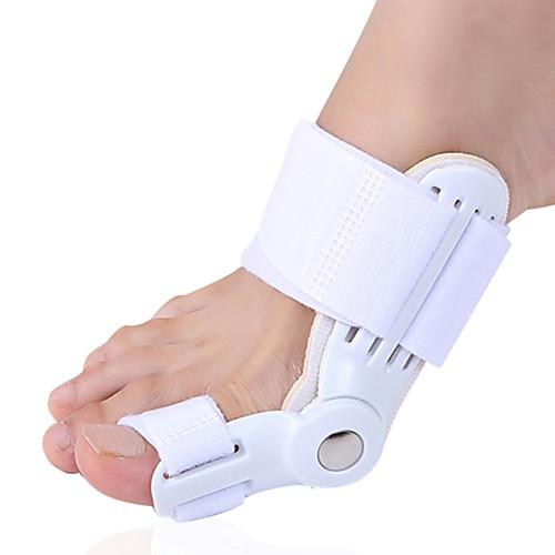 Муж. Жен. Дорожные Муж. и жен. Ступни Поддерживает Toe Сепараторы и мозолей Pad Массаж Защитный Поддерживает Облегчить боль в ногах фото