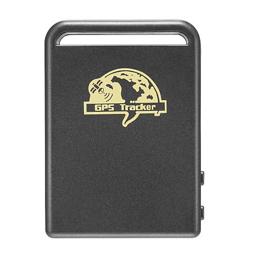 точные GPS трекер локатор GPS личный локатор tk102b смарт позиционеры