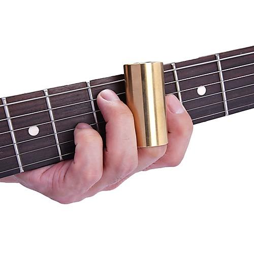 Аксессуары для гитары / Панель слайдов Латунь Гитара / Бас / Электрическая гитара Аксессуары для музыкальных инструментов 1072.5 cm фото