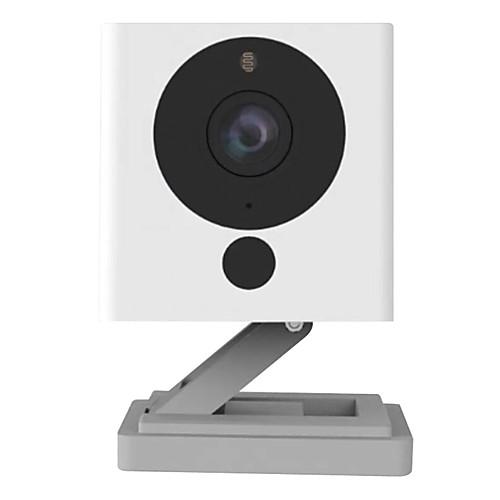 Xiaomi 2 mp IP-камера Крытый Поддержка 64 GB / КМОП / iPhone OS / Android / день Ночь