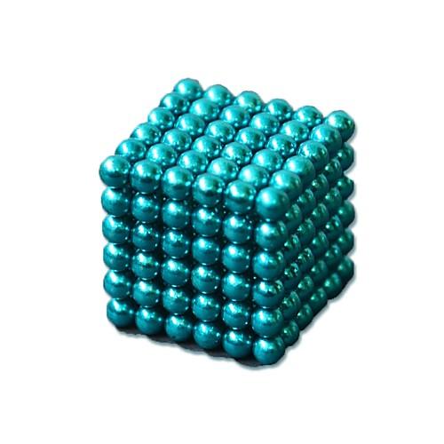 216 pcs Магнитные игрушки Магнитная игрушка Магнитные шарики Магнитные игрушки Конструкторы Сильные магниты из редкоземельных металлов / Неодимовый магнит фото
