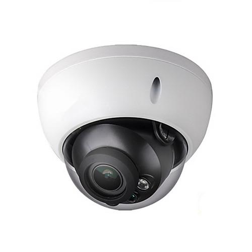 dahua h2.65 ipc-hdbw4433r-zs ip-камера с 2,8-12-миллиметровым вариофокальным объективом с 4-мм слотом для карт SD