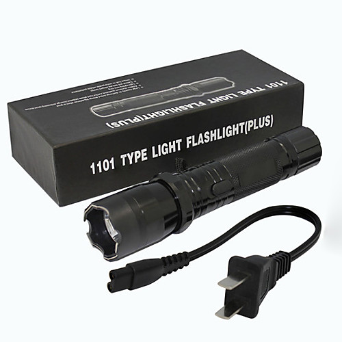 ZQ-X947 Светодиодные фонари 1501 1501 lm LED излучатели Руководство Режим освещения Простота транспортировки Легкость Стандарт Австралии Стандарт Австралии Стандарт Великобритании Стандарт США фото