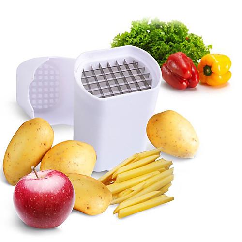 Картофель с картофелем фри натуральный картофель фри овощной фруктовый нож картофелечистка фото