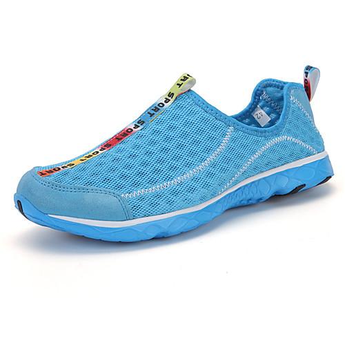 Обувь для плавания Резина для Взрослые - Противозаносный