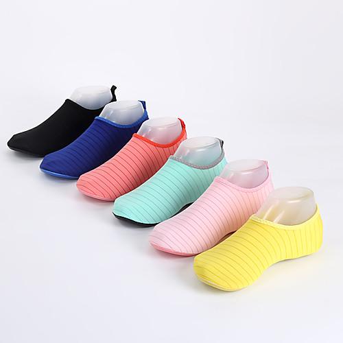 Обувь для плавания 1,5 мм Неопрен для Взрослые - Противозаносный Плавание Дайвинг Водные виды спорта