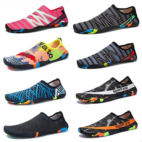 Обувь для плавания Резина для Взрослые - Противозаносный Плавание Серфинг Водные виды спорта