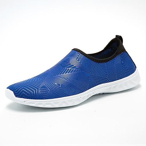 Обувь для плавания Дышащая сетка для Взрослые - Противозаносный Плавание Серфинг Водные виды спорта