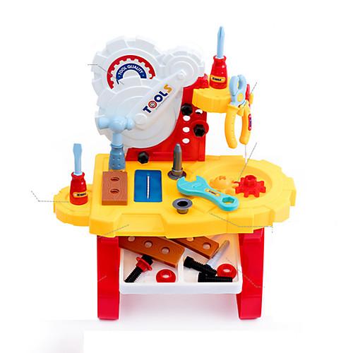 Пластиковые & Металл Дети Дети (1-4 лет) Все Игрушки Подарок 33 pcs