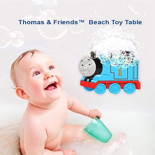 Игрушки для купания Мягкие пластиковые Дети (1-4 лет) дошкольный Все Игрушки Подарок 1 pcs