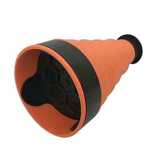 Засорение пушки воздушный поток энергии бластер ручной туалет кухня поршень мойка очиститель q фото
