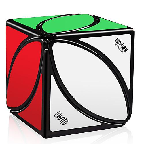 1 шт Волшебный куб IQ куб QIYI Ivy Cube Айви Куб 333 Спидкуб Кубики-головоломки головоломка Куб Товары для офиса Креатив Дети Взрослые Игрушки Все Подарок фото