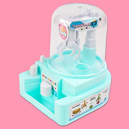 Коготь машина Коготь игрушка Все мини Дистанционно управляемый Инструкция умный Детские фото