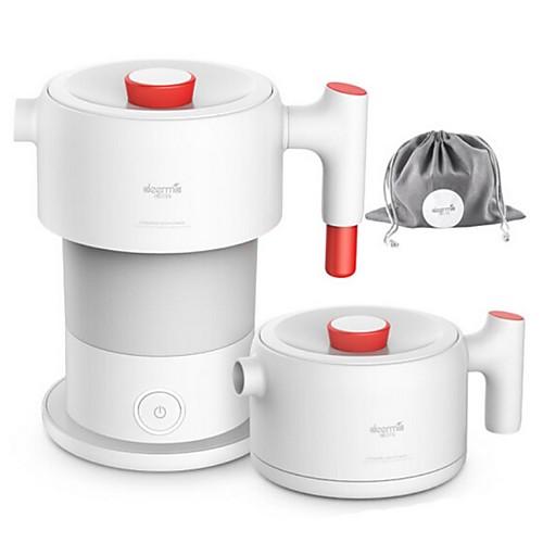 Drinkware Водный горшок и чайник Нержавеющая сталь сохраняющий тепло На каждый день фото