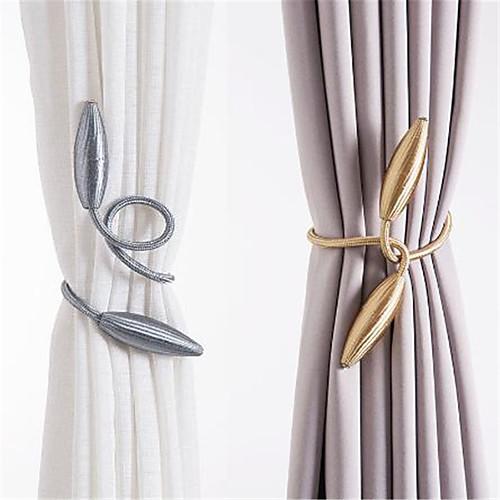 Сделай сам твист и твист опционально пряжка галстук новый креативный галстук галстук веревка 2 шт фото