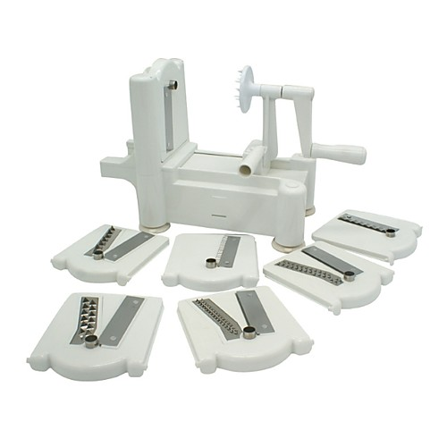 ABS PC Инструменты Инструменты Кухонная утварь Инструменты Необычные гаджеты для кухни 1шт фото