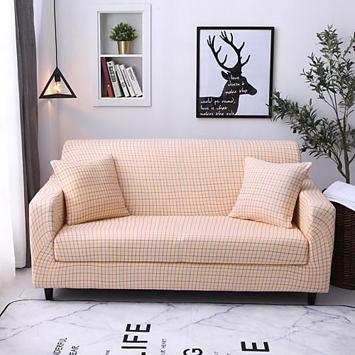 Откидной диван с откидной крышкой и раскладным диваном фото