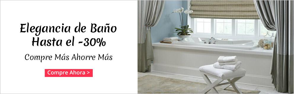 Mejor casa y jard n descuento decoraci n hogar for Casa y jardin tienda