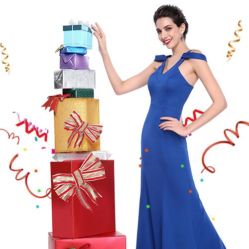 Lightinthebox Global Online Shopping For Dresses Home