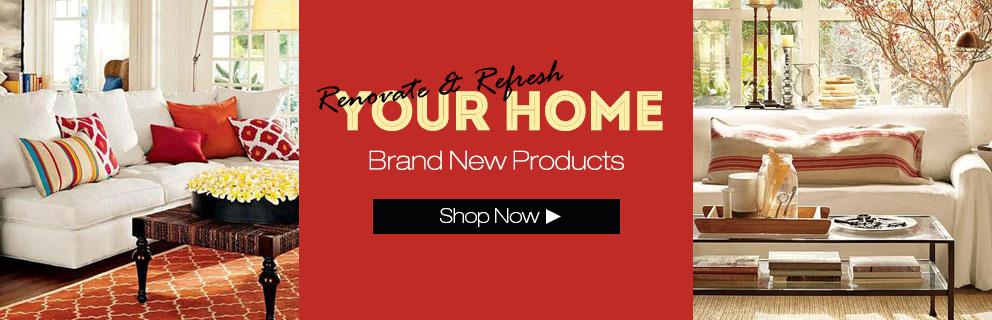 Cheap Home Decor Online Home Decor For 2017