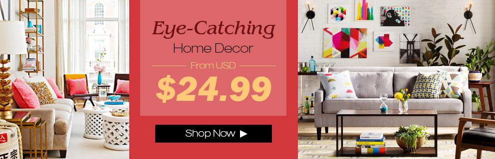 Cheap Home Decor OnlineHome Decor for 2017