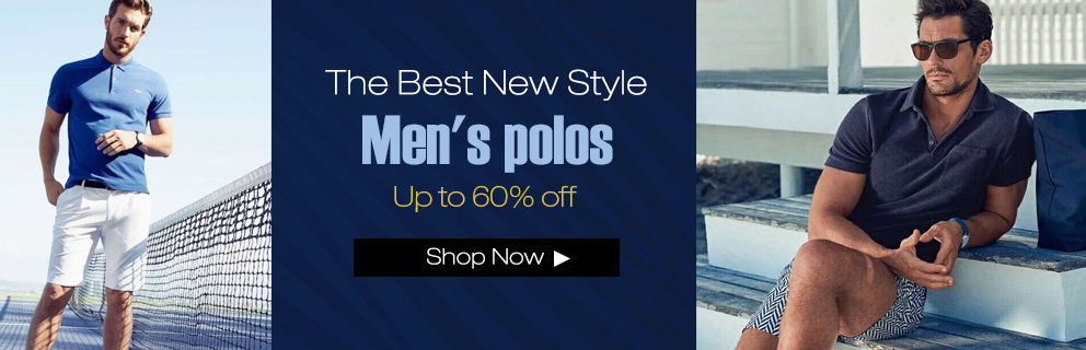 Men's Fashion & Clothing Online | Men's Fashion & Clothing for 2017