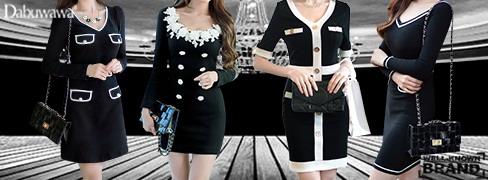 Women's Fashion Coats Dabuwawa®