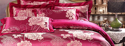 Warm Home Textiles Uins