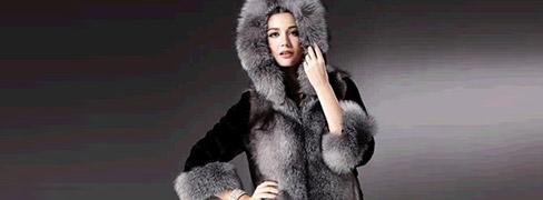 Nouveaux Vêtements Femme Yifulu