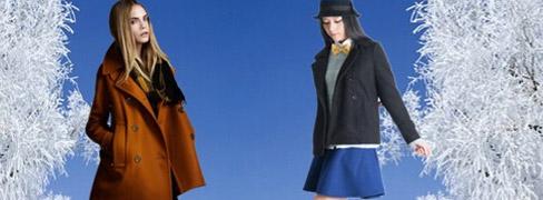 Hoş Kadın Kıyafetleri Momo