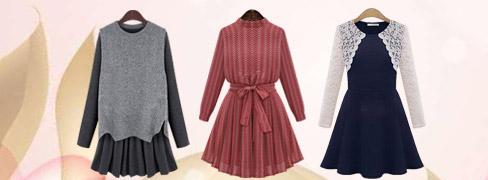 Yeni Son Moda Kıyafetleri Olina