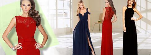 Hoş Kadın Kıyafetleri Bnn