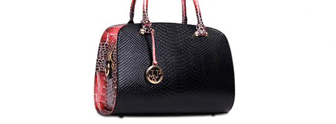 Nice Leather Handbags Vuitton
