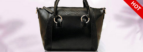 Stylish Fashion Bags Venchy