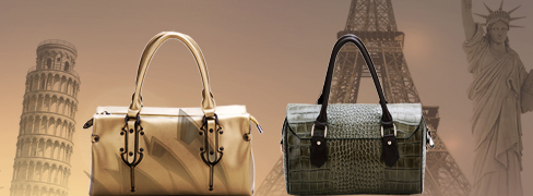 Stylish Elegant Bags