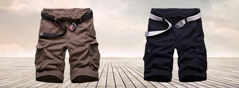 Αντρικά Ρούχα -FF0503