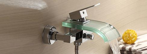 Bathtub Faucets Sale