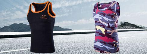 Καθημερινά Αντρικά Ρούχα -FFFF0503