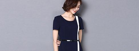 Υπέροχα Φορέματα Daily