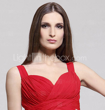 Formal Dresses Plus Sizes Uk 93